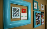 <b>Simply Said Wall Décor</b>
