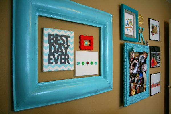 Simply Said Wall Décor Products