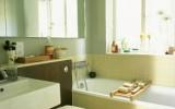 <b>Small Bathroom Design Ideas</b>