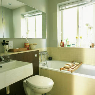 Sink small bathroom design ideas