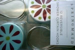 Variety of Springmaid Bathroom Accessories