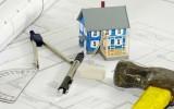 <b>Stines Home Improvement</b>