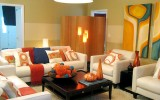 Living Room Colors Theme choosing a paint color for living room Paint Colors
