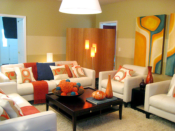 Living Room Colors Theme choosing a paint color for living room Paint Colors
