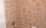 <b>Tile Board For Bathrooms</b>