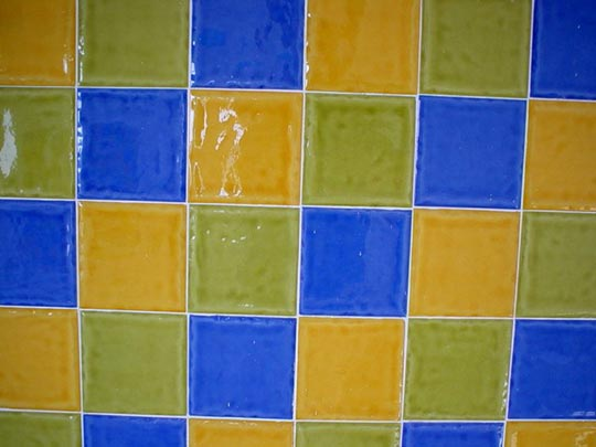 Tile Paint For Bathrooms Tips