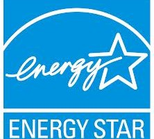 Using energy star federal tax credits for home improvement