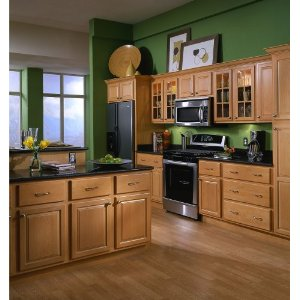 How to find cheap kitchen cabinets for Find kitchen cabinets