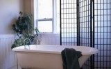 <b>What to Consider on Porcelain Bathtubs?</b>