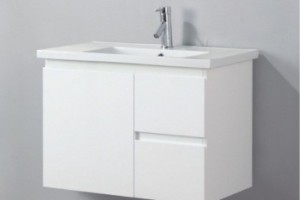 Wall bathroom vanity cabinets