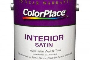 Choosing a Walmart interior paint Choose Paint Colors Online