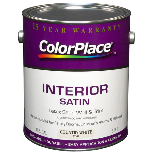 Walmart 39 S Interior Paint Colors