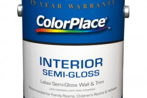 Color Place Paint Colors Walmart Paint Colors Interior Semi Gloss