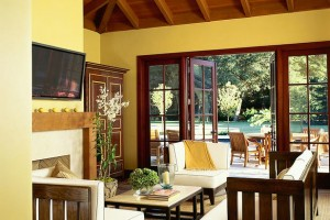 Yellow hot paint colors for 2010