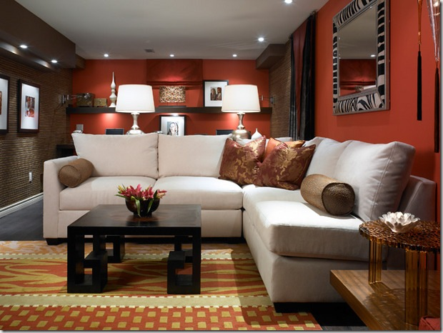 Basement Family Room Design Ideas | 620 x 466 · 88 kB · jpeg