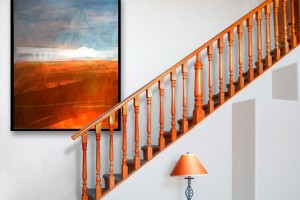 The Tips of Basement Decorating Steps to Make that