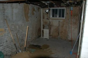 The Tips for Basement Finishing Plans Become Familiar with Them
