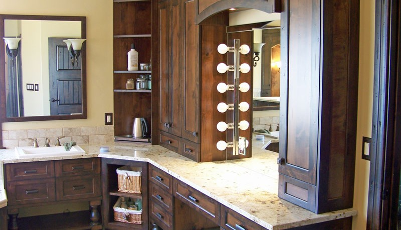 Basement Finishing Plans Become Familiar with Them for Bathroom