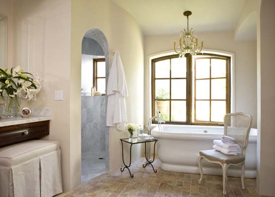 Bathroom Towel Bars Things to Bear in Mind When Purchasing Tips