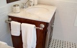 Bathroom Towel Bars Things to Bear in Mind When Purchasing Considerations