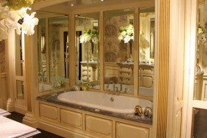 The Importance of Bathroom Towel Bars Things to Bear in Mind When Purchasing