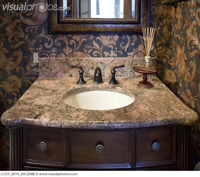 bathroom countertop with built in sink bathroom countertops with built in sinks 381 24858
