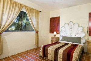 Tips on Bed Room Suites How to Get that