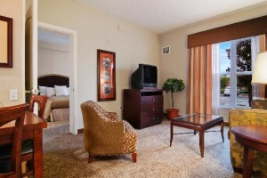 Guides on Bed Room Suites How to Get that