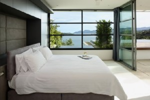 The Steps on Bed Room Suites How to Get that