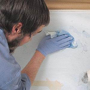 the best 28 images of refinish cast iron bathtub