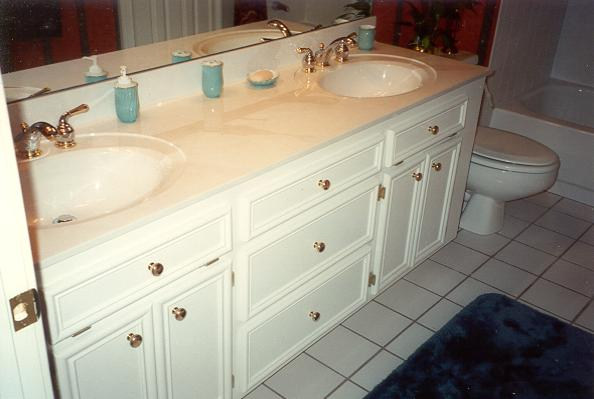 The Discounted Cheap Bathroom Vanities Important in the Home