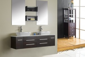 The Quality of Cheap Bathroom Vanities Important in the Home