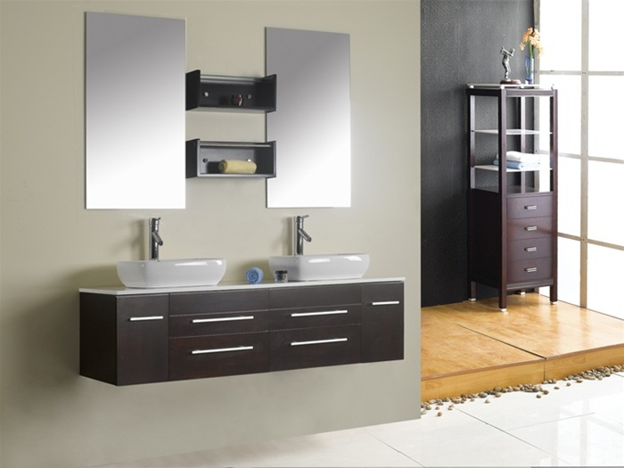 Cheap Bathroom Vanities In Miami House Decor Ideas