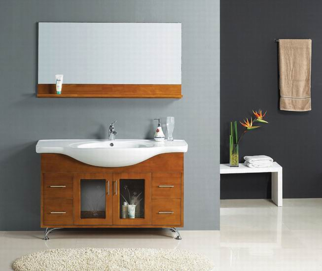 Cheap Bathroom Vanities Important In The Home Cheap Bathroom Vanities Important In The Home Tips