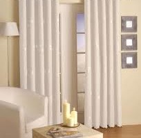 curtain idea 1