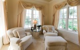 <b>Curtain Ideas For Your Living Room</b>