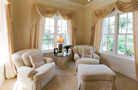 Living Room Curtains Ideas on Curtain Ideas For Your Living Room Living Room Home Design