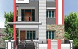 <b>Choose The Right Exterior Paint Colors For Your Home</b>