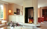 <b>Fireplace In Your Living Room</b>