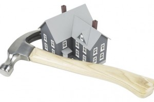 The Advantage of Government Money for Home Improvements