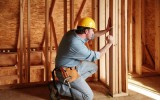 Home Improvement Grants Scotland Program