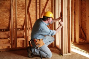 Home Improvement Grants Scotland Program