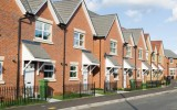 <b>Home Improvement Grants Wales</b>