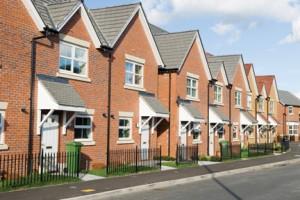Home Improvement Grants Wales Benefits