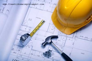 Home Improvement Grants Wales Information
