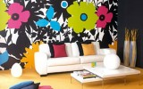 <b>Paint Colors Living Room Suggestions for This Year</b>