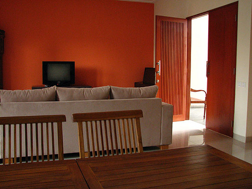 All about Paint Colors Living Room Suggestions for This Year