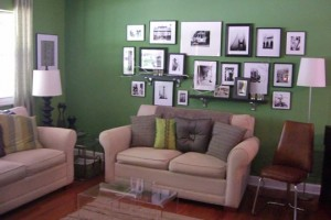 Photos of Paint Colors Living Room Suggestions for This Year
