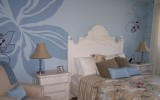 <b>Ideas For Bedroom Paintings</b>