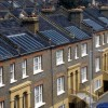 Saving Environment with Utilized Solar Panels Impact